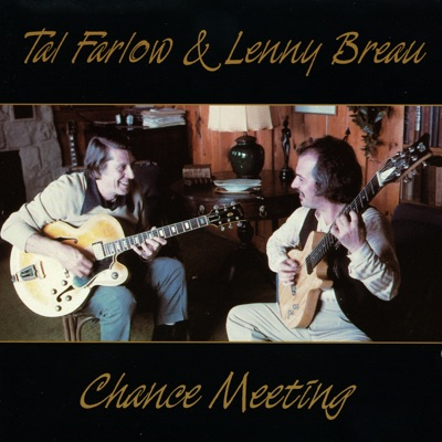 "Chance Meeting - Music From the Soundtrack of ""Talmage Farlow"" - Tal Farlow"