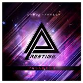 Pasarela - Daddy Yankee