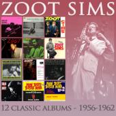 Twelve Classic Albums: 1956-1962