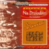 Na Draiodoiri - Port muineachain - A cailligh do mharbuighis me - Paddy O'brien jig