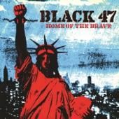 Black 47 - The Big Fellah