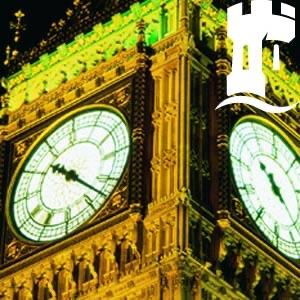 Fiction and British Politics