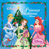 Disney's Princess Christmas - Various Artists