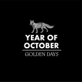 Year of October - Roll On
