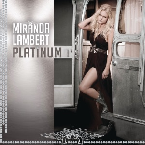 Miranda Lambert - Somethin' Bad (with Carrie Underwood)