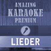 Lieder (Premium Karaoke Version With Background Vocals) [Originally Performed By Adel Tawil]