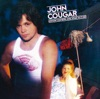 Nothin' Matters and What If It Did (Remastered), John Mellencamp