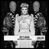 Do It Again - Röyksopp & Robyn