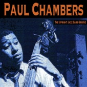 Paul Chambers - Bitty Ditty (Remastered)