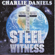 It's Happening Now - Charlie Daniels