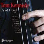 Tom Kennedy - Airegin