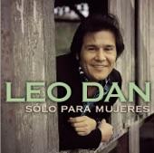 Leo Dan - El Amor Estuvo Aquí