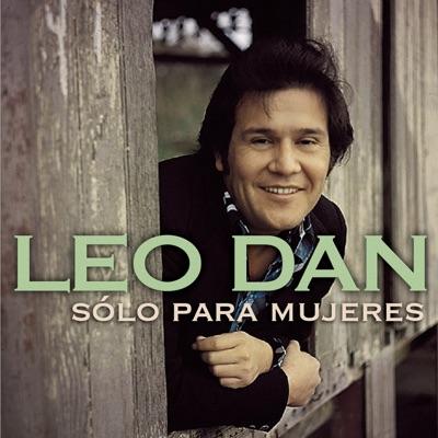 Sólo para Mujeres - Leo Dan