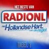 Het Beste Van Radio NL (Deel 1), 2013