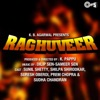 Raghuveer (Original Motion Picture Soundtrack)
