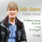 Seán Keane - Isle of Hope, Isle of Tears