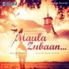 Maula Zubaan