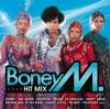 Hit Mix, Boney M.