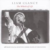 Liam Clancy - Catch the Wind