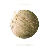Iska Dhaaf - Everybody Knows