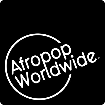 Afropop Worldwide Podbay