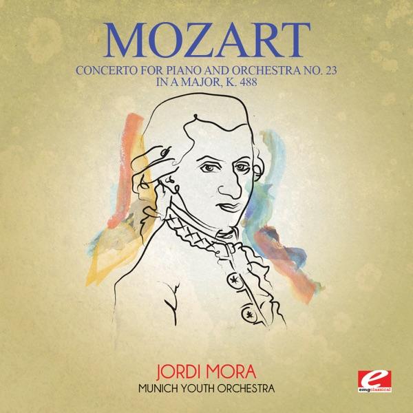 mozart piano concerto k 488 - all of mozart's piano concertos in a in c minor k 491 / concerto in c major k 503 / piano concerto in a major k 488 sketches / piano concerto in c major k.