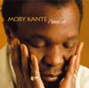 Yeke Yeke (Short Mix) - Mory Kanté