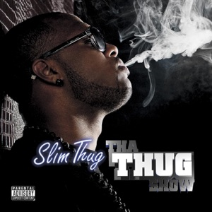 Tha Thug Show (Deluxe Edition) Mp3 Download