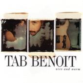 Tab Benoit - Drownin' On Dry Land