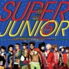 SUPER JUNIOR - Mr Simple Album