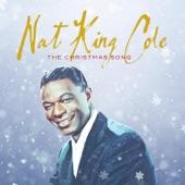 Nat King Cole - The Christmas Song (Merry Christmas To You)