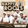 Good Day - Nappy Roots