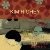 Kim Richey - Jack And Jill