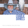 Softly and Tenderly - Charlie Daniels