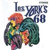 Los York's - Solo Estoy