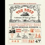 Tom Rush - Child's Song (Live)