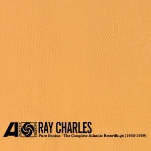 Ray Charles - Hallelujah I Love Her So - Line Dance Music