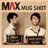 Mug Shot Single