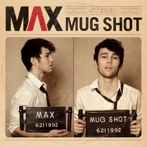 Mug Shot - Single Mp3 Download