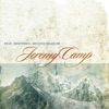 Stay, Restored, Beyond Measure, Jeremy Camp