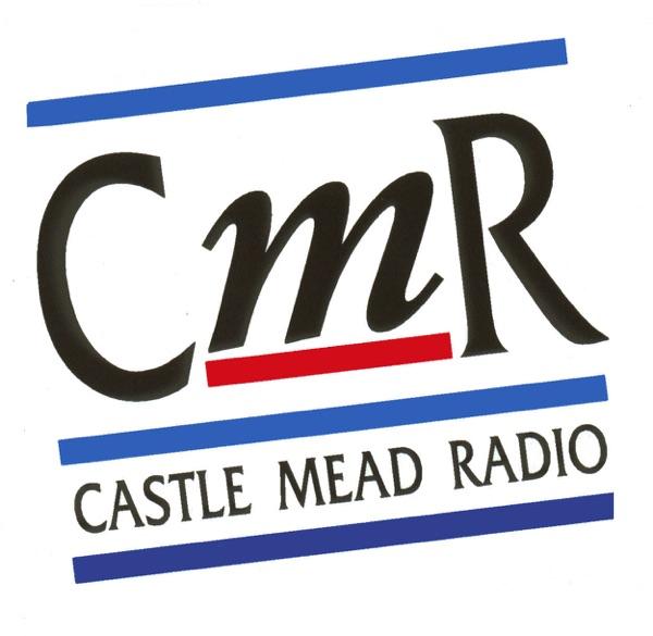 Castle Mead Radio