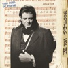 Bootleg, Vol. IV: The Soul of Truth, Johnny Cash