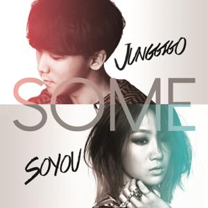 Junggigo & SoYou - Some feat. Lil Boi