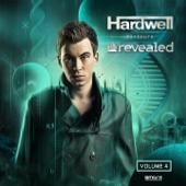 Revealed, Vol. 4 (Hardwell Presents)