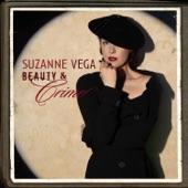 Suzanne Vega - Unbound