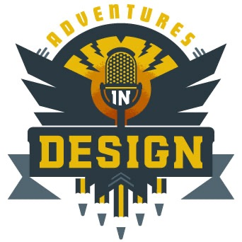 how to clean an iphone adventures in design by brickey on apple podcasts 9705