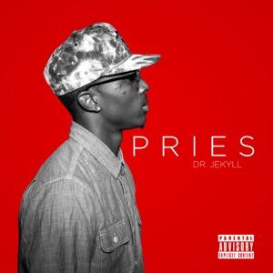 Dr. Jekyll (feat. Jono) - Single Mp3 Download