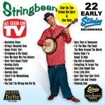 Stringbean - Give Me Back My Five Dollars