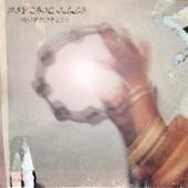 Psychic Ills - The Way Of