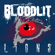 Lions (Fight Under Pressure) - Bloodlit